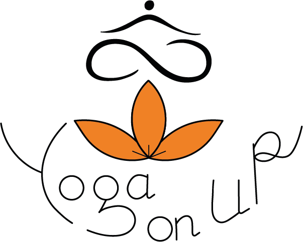 Yoga On Up